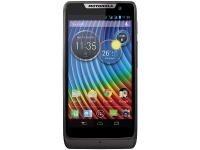 Motorola представила два новых смартфона линейки RAZR