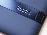 Amazon снизила стоимость планшета Kindle Fire HD 8.9