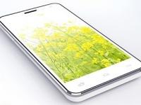 Названы спецификации нового смартфона Neo N003 с 1080p дисплеем