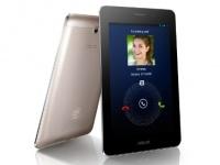 В июне ASUS представит свой новый смартфон на базе процессора Intel