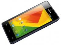 Philips Xenium W737 – 2-ядерный смартфон с поддержкой режима dual-SIM