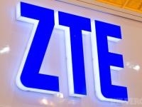 Ожидается выход 5-дюймового смартфона ZTE Quantum