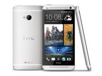 Стала известна истинная причина задержки выхода HTC One