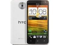 Состоялся анонс смартфона HTC E1