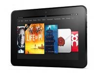 Amazon опровергла слухи о возможном выходе $99 Kindle Fire HD
