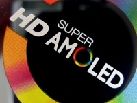 Samsung готовит новый планшет с Full HD AMOLED дисплеем