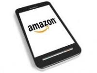 Смартфон от Amazon получит 4.7-дюймовый дисплей