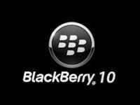 Ведущий американский оператор сотовой сети сомневается в BlackBerry 10