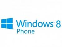 В Microsoft рассказали о значительных успехах Windows Phone на рынке