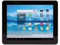Ritmix RMD-1055: планшет с 2-ядерным процессором и встроенным 3G-модемом
