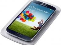 Британский ритейлер дарит Galaxy Tab 2 7.0 первым пользователям, заказавшим Samsung Galaxy SIV