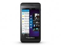 Чехол со встроенным аккумулятором для BlackBerry Z10 от PowerSkin