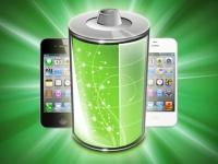 iOS 6.1.3 принесла c собой серьезную проблему — быструю разрядку аккумулятора