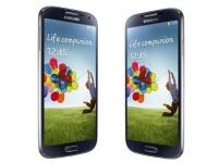 Samsung I9500 Galaxy S4 на чипсете Exynos 5 Octa прогнозировано «уделал» конкурентов
