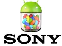 Sony расширяет свое присутствие на рынке смартфонов начального и среднего уровня