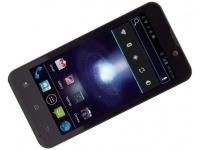 Ritmix RMP-450 – 2-ядерный Android 4.1 – смартфон с поддержкой dual-SIM