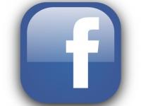 4 апреля Facebook проведет мероприятие, где покажет свой «новый дом на Android»
