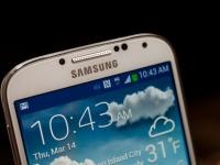Galaxy SIV Mini будет представлен после старта продаж оригинальной модели