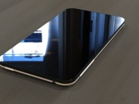 Смартфон Meizu MX3 «засветился» на полуофициальном фото