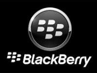 BlackBerry лишилась 3 млн. пользователей