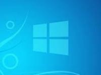 Новые системные требования Windows 8 дают зеленый свет 7-дюймовым планшетам