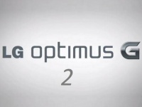 LG Optimus G2 засветился в GLBenchmark