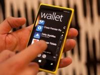 Прошивка для Lumia 920 с кодом 1308 опасна