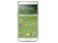 Samsung Galaxy S4 Mini будет анонсирован на этой неделе