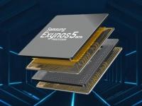 В Samsung заявили, что Exynos 5 Octa поддерживает все диапазоны LTE
