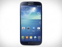 Samsung Galaxy SIV уже успели взломать