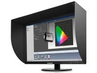 Lenovo ThinkVision LT3053p Wide – 30-дюймовый монитор для профессионалов фото и видео