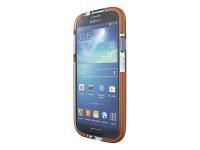 Tech21 представила защищенные чехлы для Samsung Galaxy SIV
