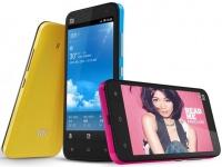 Xiaomi MI-2S оказался лучше Samsung Galaxy SIV сразу в нескольких тестах
