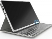 Aspire P3 – новый планшет Acer с Intel Ivy Bridge, Windows 8 и клавиатурой опционально