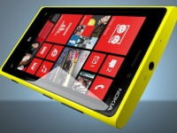 Nokia Lumia 920 и Lumia 800 признаны самыми популярными среди WP8-смартфонов