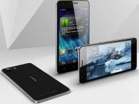 Oppo представит 26 апреля самый тонкий смартфон в мире