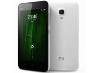 Объявлена стоимость Xiaomi MI-2A