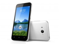 Смартфон Xiaomi Mi3 будет доступен в модификации с двумя версиями чипов