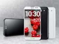 LG представила ролик с рекламой обновления Value Pack для Optimus G Pro