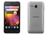 Стартовали продажи смартфона Alcatel One Touch Star 6010