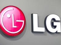 LG готовит новую серию устройств с поддержкой LTE