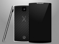 Релиз смартфона Motorola X Phone откладывается до августа
