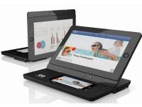 Новый гаджет позволит превратить смартфон в планшет