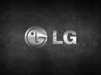 LG распродала пять млн. своих смартфонов с LTE в Южной Корее