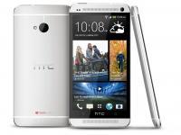 HTC может увеличить прибыль на 50%