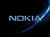 В первом квартале Nokia продала больше, но все равно доходы падают