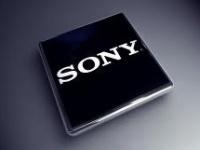 Sony планирует открыть Gallery Stores