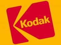 Kodak продала департамент Document Imaging более чем за $200 млн.
