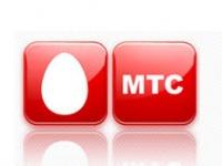МТС предлагает «интернет для дачников» и снижает цены на модемы