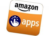 Amazon AppStore вскоре будет доступен в более чем 200 странах